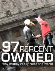 97 owned - a financial crisis video