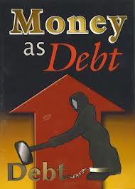 Money as Debt 1