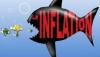 inflation hedge