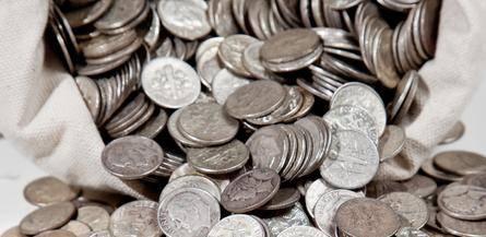 Junk-Silver-Coins-Dimes-Roosevelt.jpg