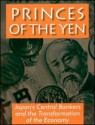 princes-yen-95x125